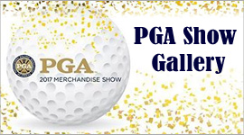 2017 PGA Show Gallery