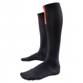 2XU Compression Recovery Socks (#MA1955e)