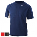 2XU Comp S/S Run Tops (#MR2079a)