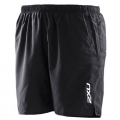 2XU Active Run Shorts (#MR1812b)