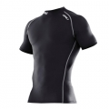 2XU Short Sleeve Compression Tops (#MA1982a)