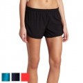 2XU Ladies Run Shorts (#WR1231b)