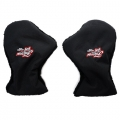 AM&E Golf Fairway Golf Premier Cart Mitts