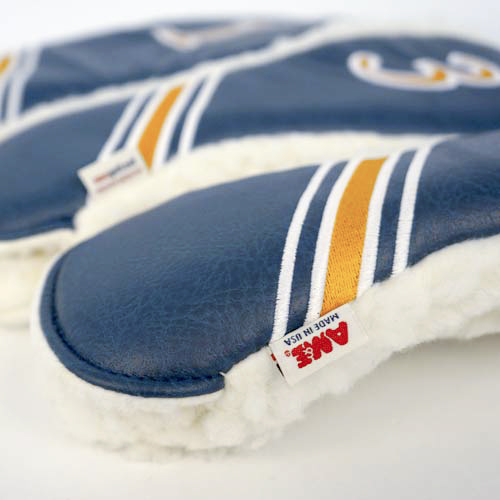 AM&E Golf Reverb Premier Headcovers