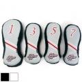 AM&E Golf Fairway Golf Reverb Headcover