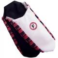 AM&E Golf Fairway Golf Original Shoe Bags