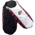 AM&E Golf Fairway Golf Version2 Original Shoe Bags