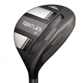 Adams 2013 Tight Lies Fairway Woods