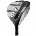 Adams 2013 Tight Lies Tour Fairway Woods