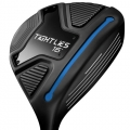 Adams 2015 Tight Lies Fairway Woods