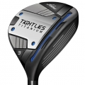 Adams 2015 Tight Lies Titanium Fairway Woods
