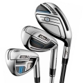 Adams 2014 IDEA Hybrid Irons