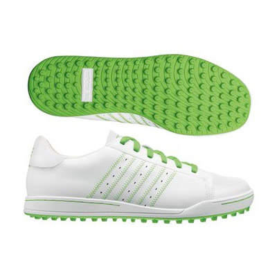 Adidas Street Shoes
