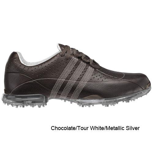 Adidas adiPURE nuovo Shoes