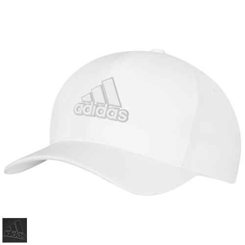 アディダスゴルフ Tour Delta Competition Hat