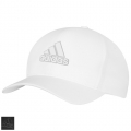 Adidas Tour Delta Competition Hat