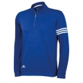 Adidas Climacool 3 Stripes Pullovers