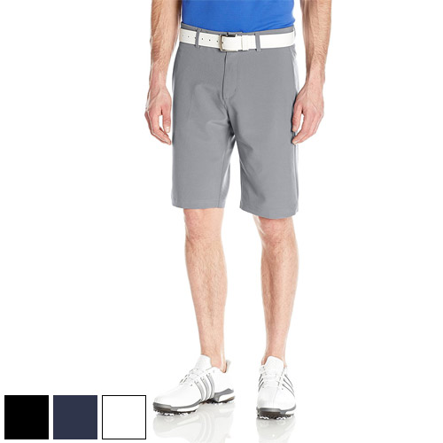 アディダスゴルフ Adi Ultimate 3 Stripe Shorts