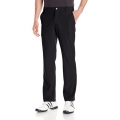 Adidas Ultimate Regular Fit Pants