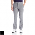 Adidas Adi Ultimate 365 Solid Pants