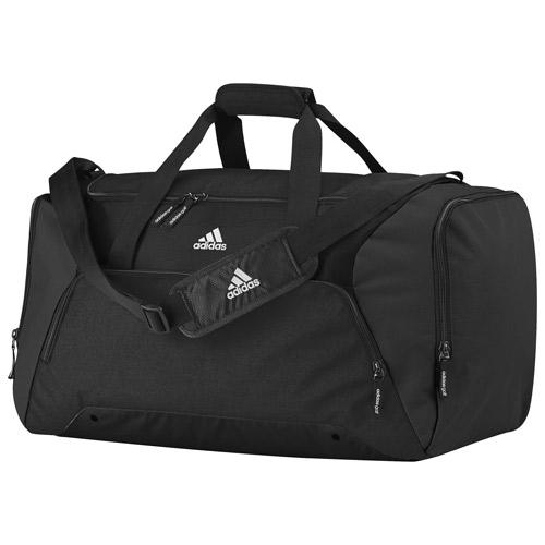 キャディバッグ バッグの通販サイト【パーク】 スポーツ