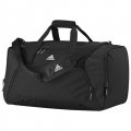 Adidas Medium Duffle Bag