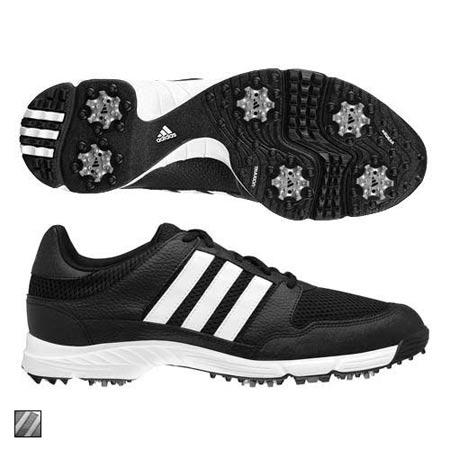 アディダスゴルフ Tech Response 4.0 Shoes