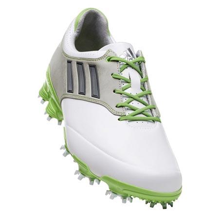 Adidas Augusta Collection adiZERO Tour Shoes