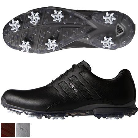 Adidas Adipure Classic Shoes