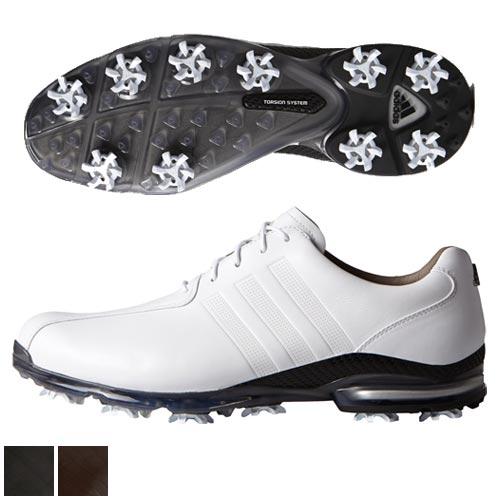 Adidas Adipure TP Shoes