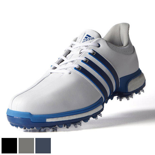 Adidas Tour360 Boost Shoes