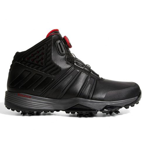 アディダスゴルフ Climaproof Boa Shoes