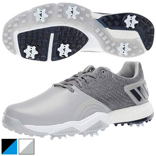 reputable site 8a83e ba4ed Adidas Adipower 4orged Shoes