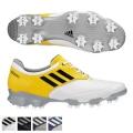 Adidas adiZERO Tour Shoes