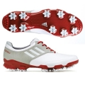 Adidas Limited Edition adizero Tour Shoes