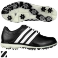 Adidas Pure 360 Limited Shoes