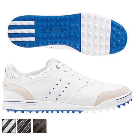 アディダスゴルフ adicross III Shoes
