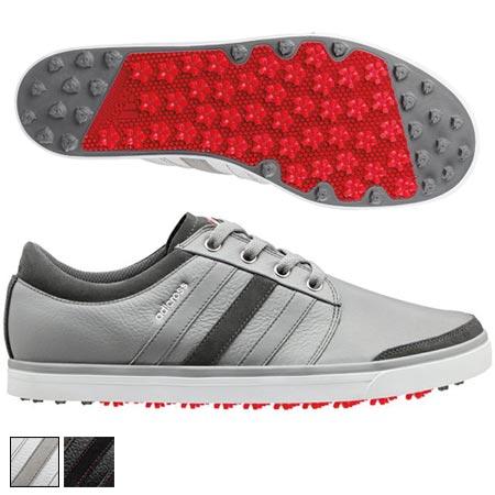 アディダスゴルフ Adicross Gripmore Shoes
