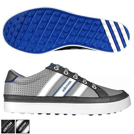 アディダスゴルフ adicross IV Shoes