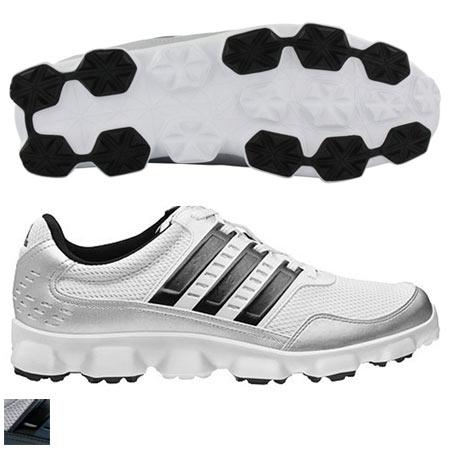 アディダスゴルフ Crossflex Sport Shoes/アディダスゴルフクロスフレックス(CrossFlex)スポーツシューズ【ゴルフシューズAdidas(アディダス)】/ADS0273/Adidas(アディダス)/激安クラブ USAから直送【フェアウェイゴルフインク】
