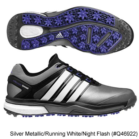 Adidas adipower Boost Shoes