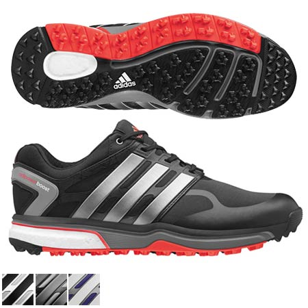 Adidas adipower Sport Boost Shoes