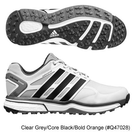 Adidas Musty Shoes