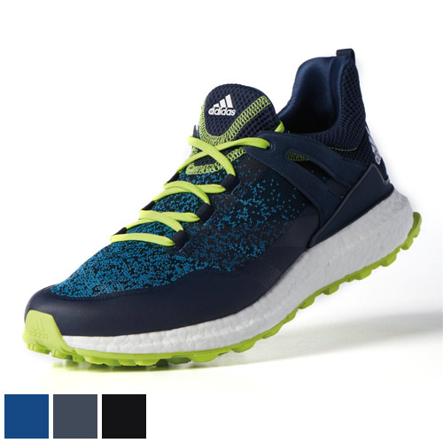adidas Crossknit Boost Shoes