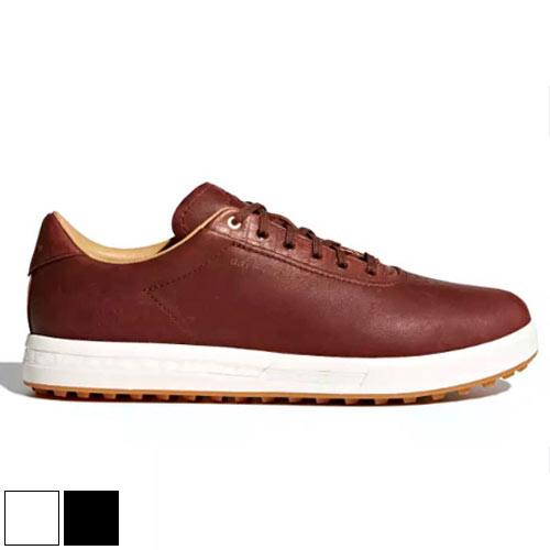 アディダスゴルフ Adipure SP Shoes