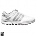 Adidas adipower Boost w/BOA Shoes