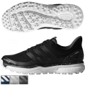 Adidas Adipower Sport Boost 2 Shoes