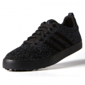 Adidas Adicross Primeknit Shoes
