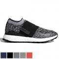 Adidas Crossknit 2.0 Shoes