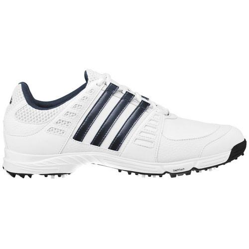 アディダスゴルフ JR. TECH RESPONSE 3.0 Shoes
